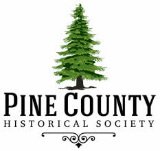 Pine County Historical Society